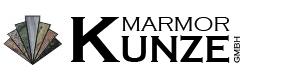 Marmor Kunze Startseite